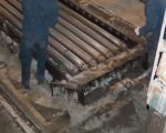 Формы ПК стендового типа производства