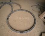 форма КС10.9 (тольщина металла 5-5 мм, распашная)