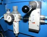 Бетоносмеситель СБ-500С (со скипом)