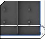Конструкция кассетной установки СМЖ