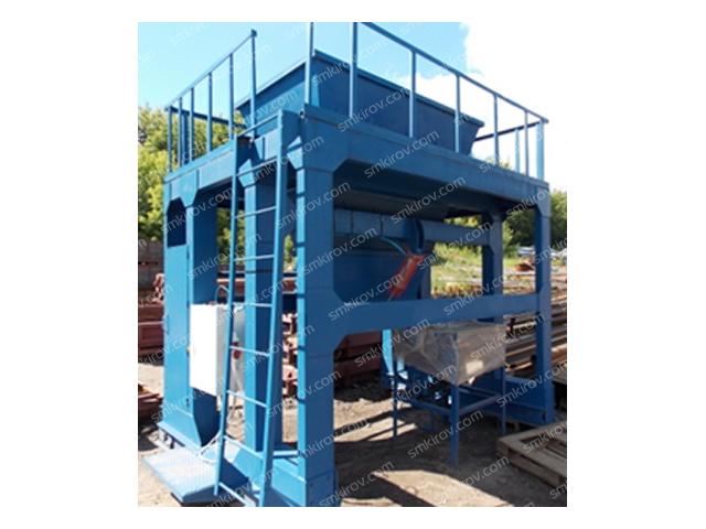 Раздатчик бетона заказать бетон запорожье