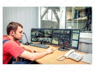 Система управления бетонным заводом Автомат SmartMix